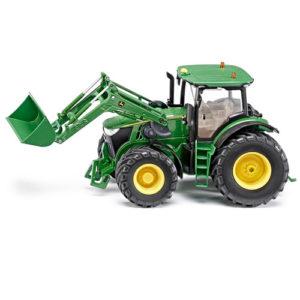 Landbouw collectie